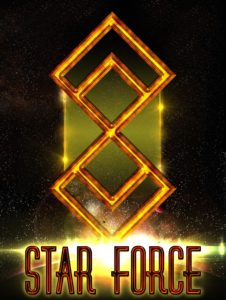 Star_Force_Cover_4