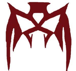 vik symbol